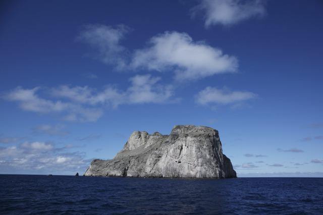 マルペロ島 画像1