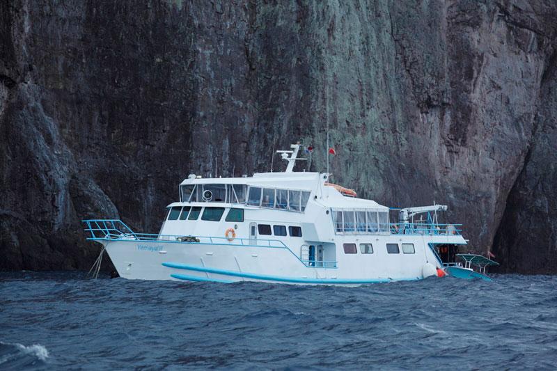 MV YEMAYA1-1