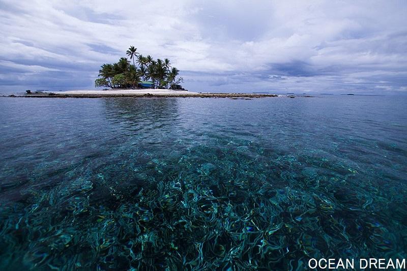 ジープ島 画像7