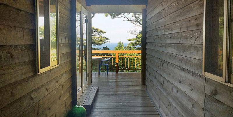 屋久島 画像9