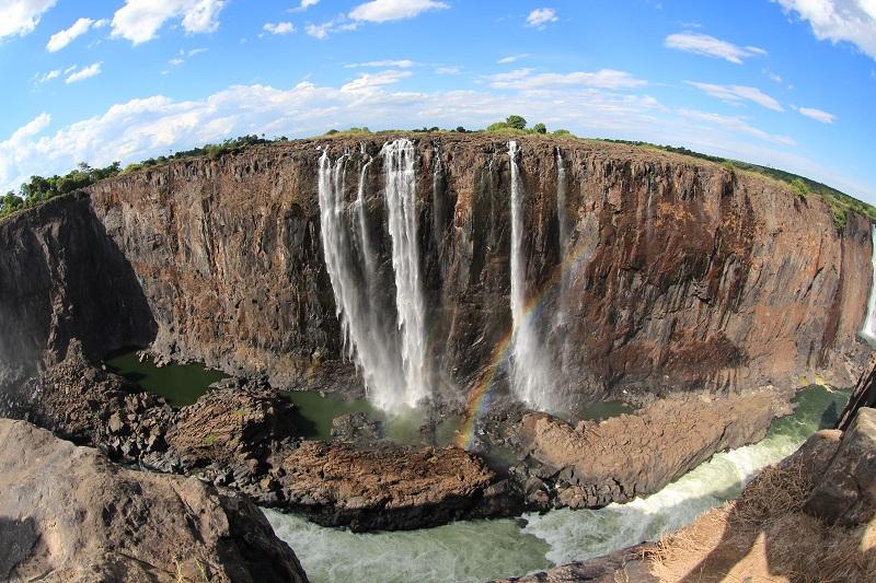 南アフリカ 画像7