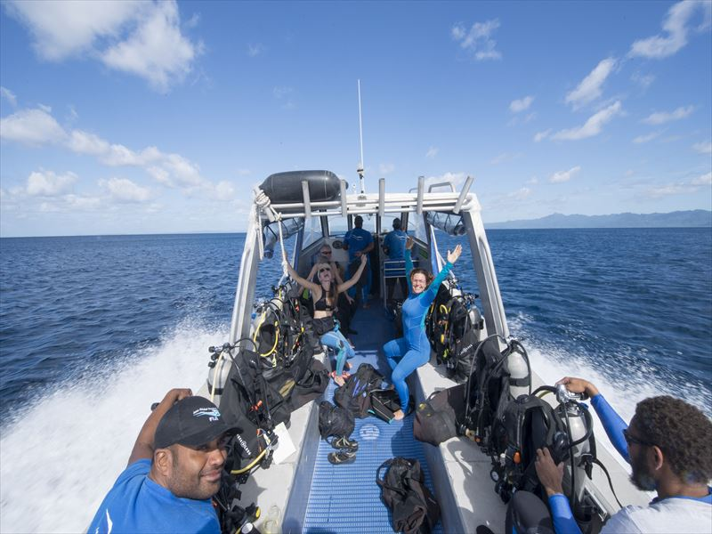 ダイビングサービス1-3