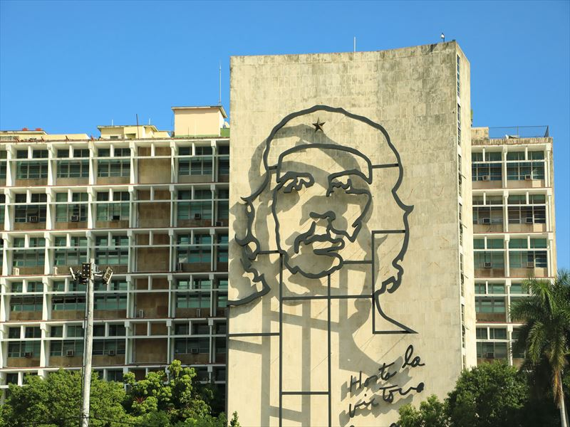 キューバ 画像8