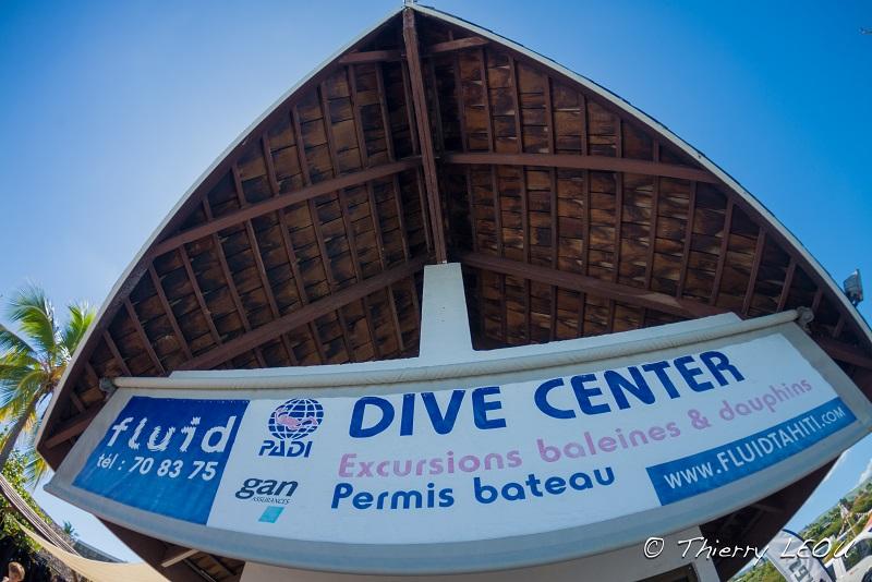 Fluid Dive Center1-2