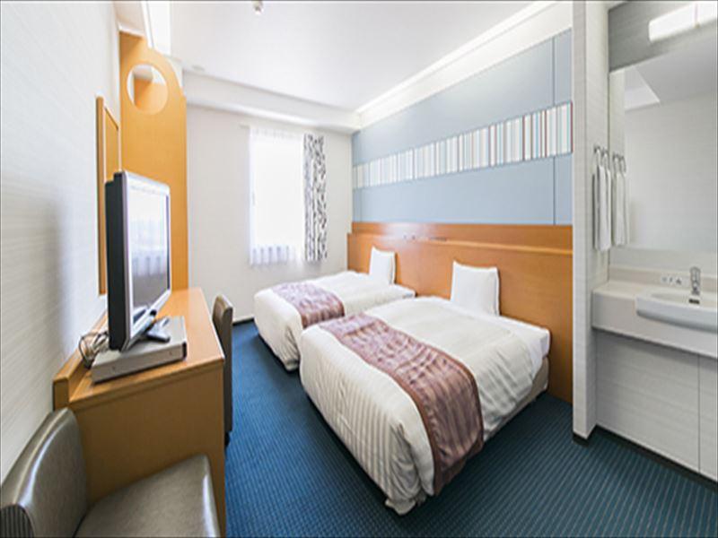ベッセルホテル石垣島2-1