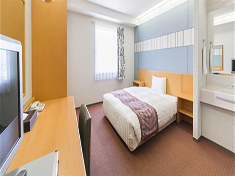 ベッセルホテル石垣島2-2