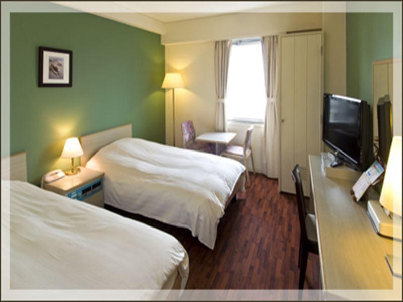 ホテルグランビュー石垣4-1
