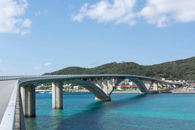 阿嘉大橋5-1