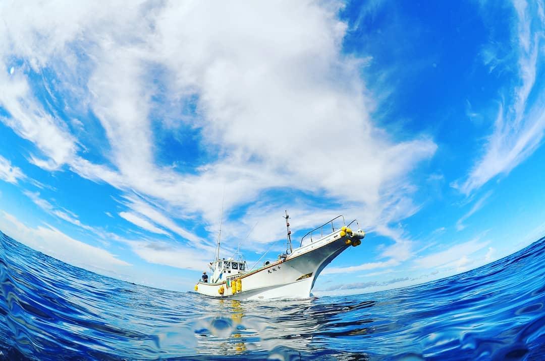 神津島 画像4