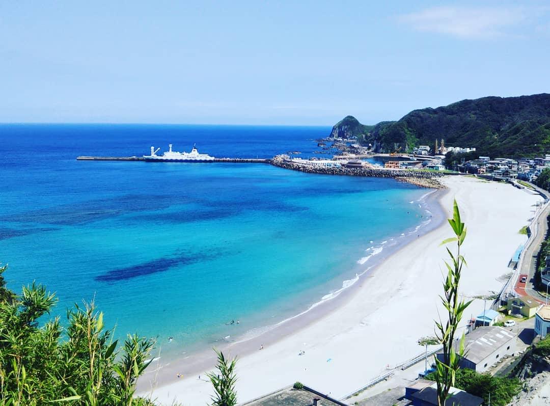 神津島 画像5