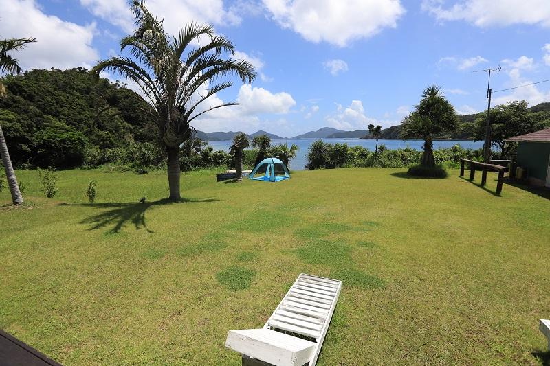 加計呂麻島・奄美大島南部 画像5