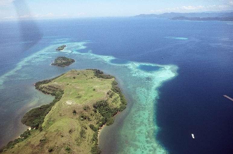 ◆コモド諸島について◆4-2