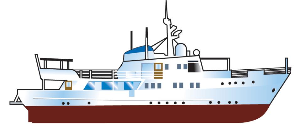 ボートスペック6-1
