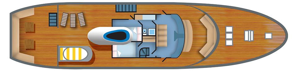 ボートスペック6-2