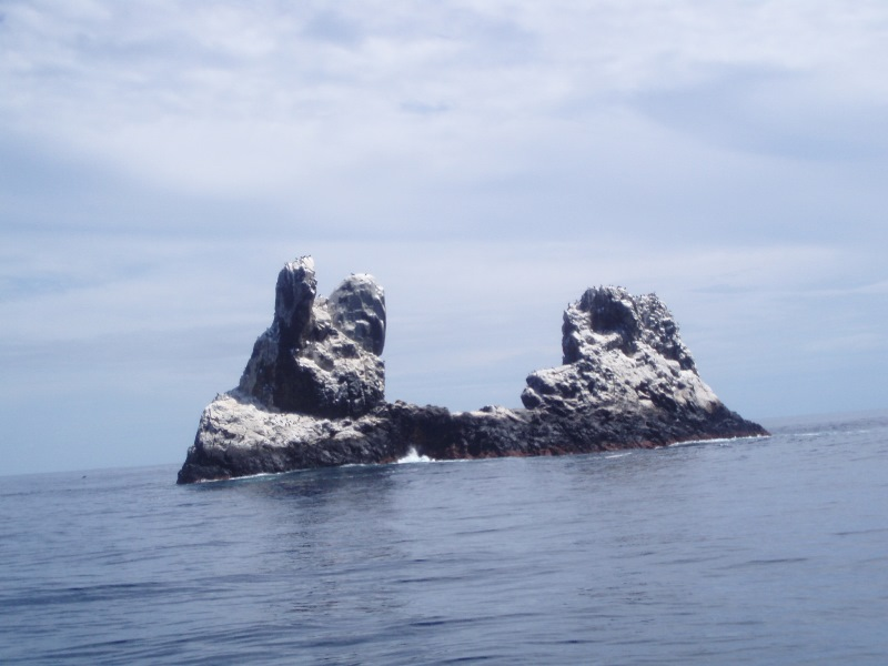 Roca Partida2-1