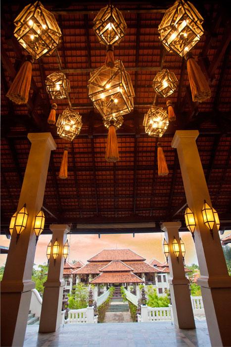 カオラックラグーナリゾート(Khaolak Laguna Resort)カオラック地区]6-1
