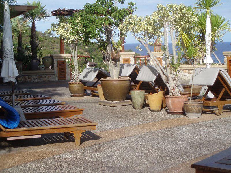 Ko Tao Resort Paradise Zone (コ タオ リゾート パラダイスゾーン)2-7