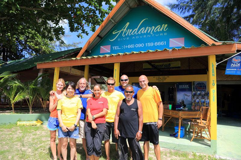 Andaman DIVE ADVENTURE1-1