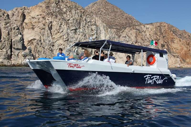 ボート3-1