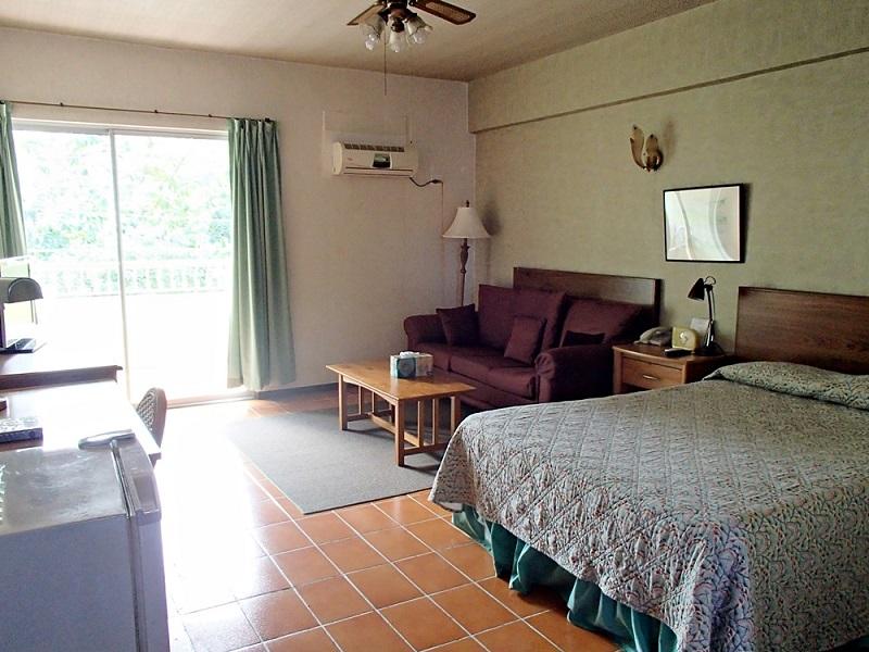 JOY HOTEL2-5