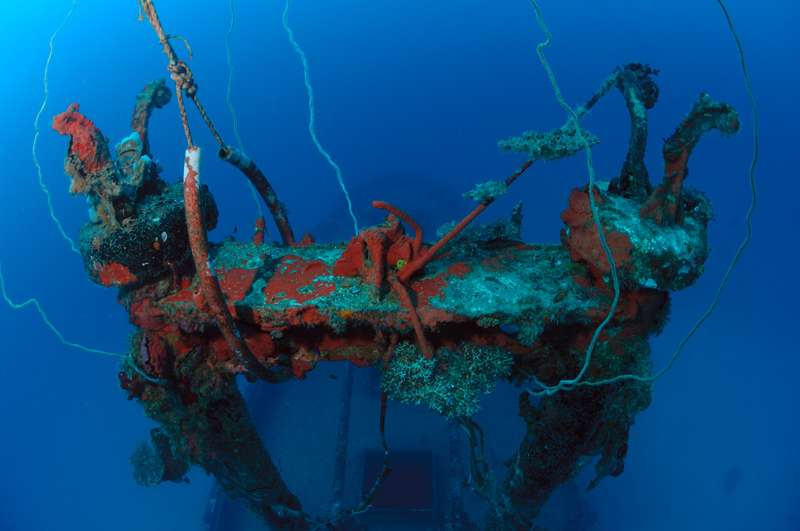 Kilok wreck8-1