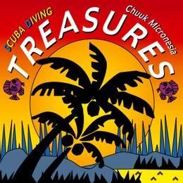 多くの思いを込めて「宝物=TREASURES」1-2