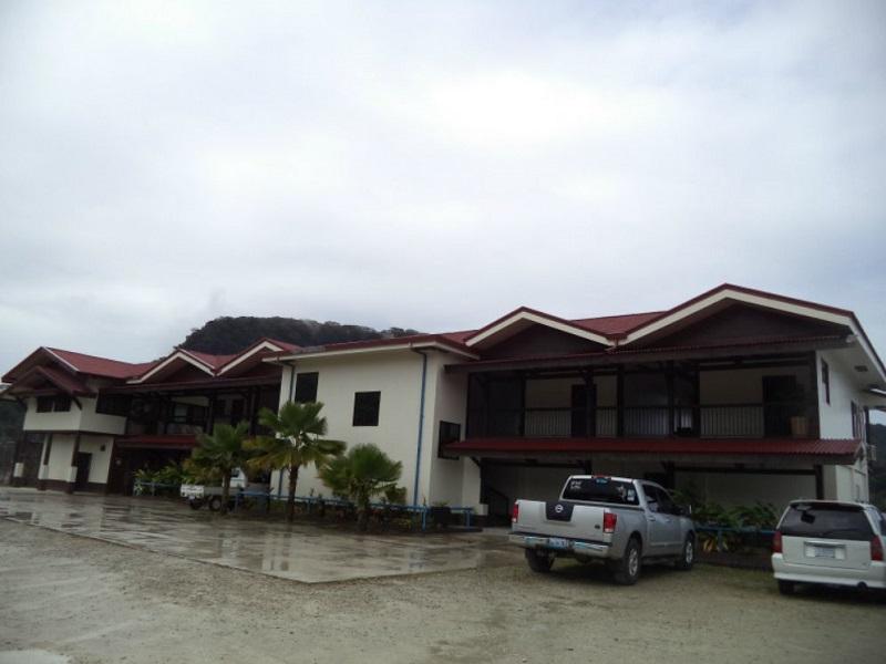 Mangrobe Bay Hotel4-2