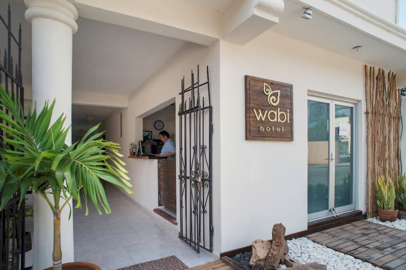 WABI HOTEL1-1