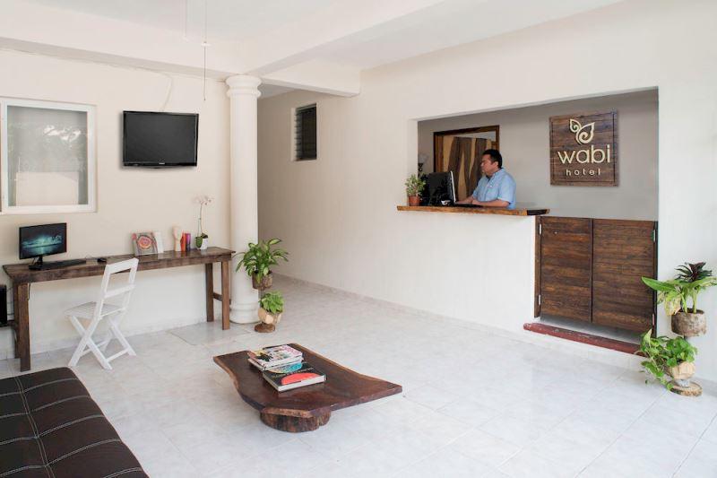 WABI HOTEL1-2