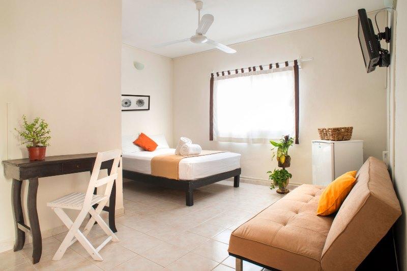 WABI HOTEL1-3