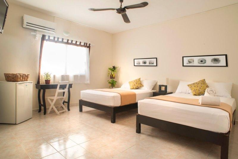 WABI HOTEL1-5