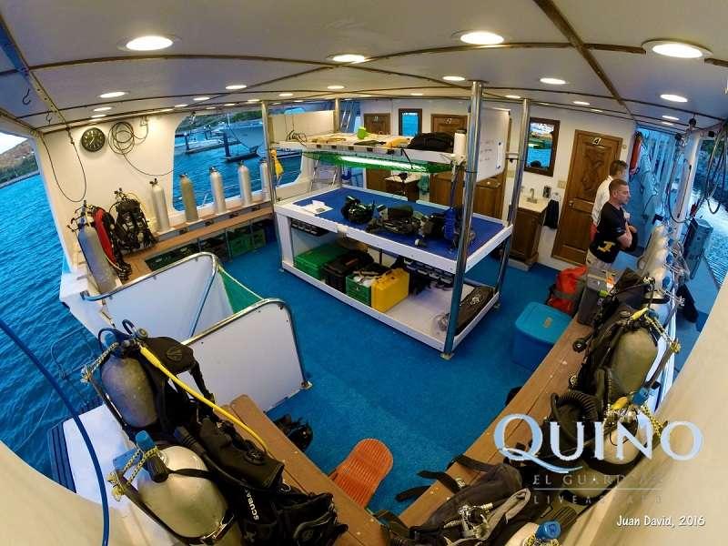 Quino El Guardian1-3