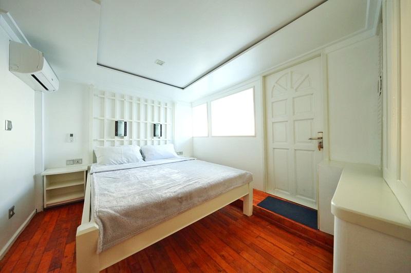 Sea view suite2-1