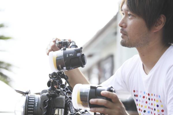 古見カメラマンと潜る歴史の海!チュークツアー!!写真