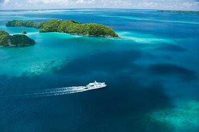 ★第4弾★ WTPスタッフが一番好きな海&これから行ってみたい海写真