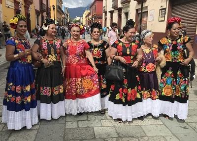 メキシコのラパスでクルーズとデイトリップどっちがいいの!!写真