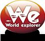 ダイビングツアー専門旅行会社ワールドエクスプローラ