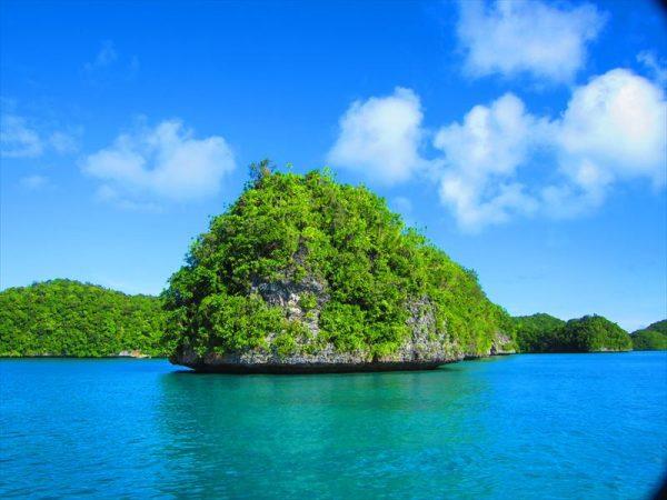 ★第4弾★ WTPスタッフが一番好きな海&これから行ってみたい海